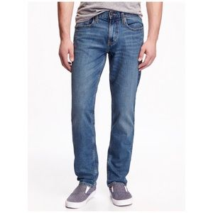 Other - Slim Fit Jeans in 34x30